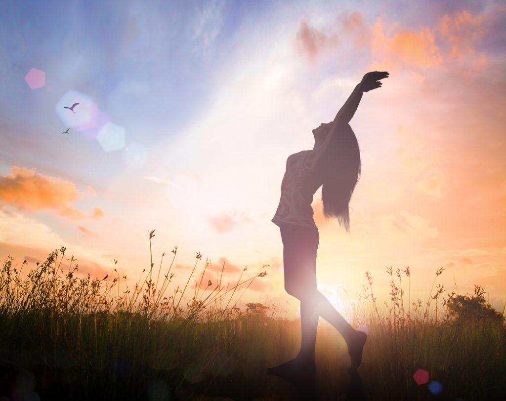 seelische Blockaden lösen durch Hypnose