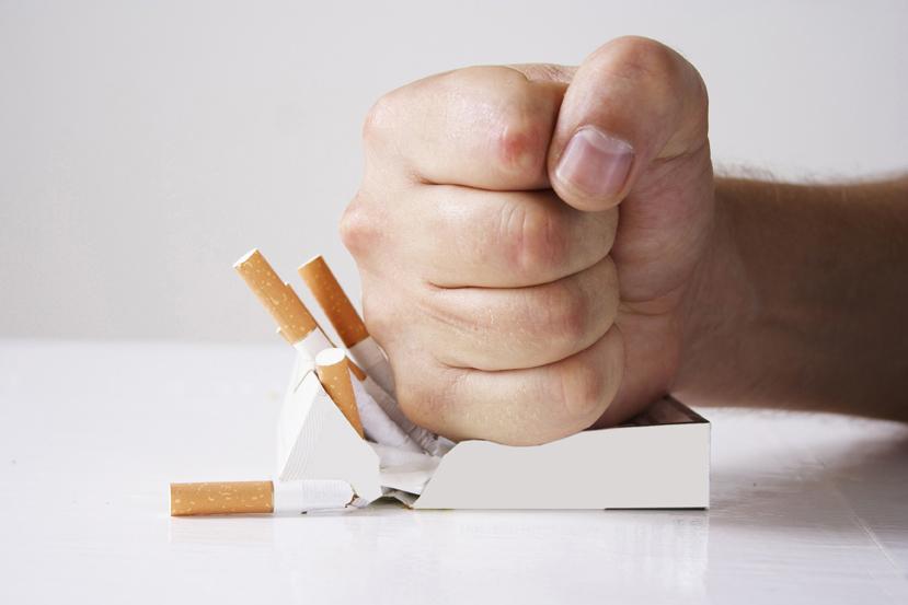 hypnose duesseldorf rauchen aufhoeren