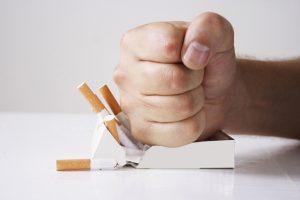 hypnose-krefeld-praxis-rauchen-aufhoehren
