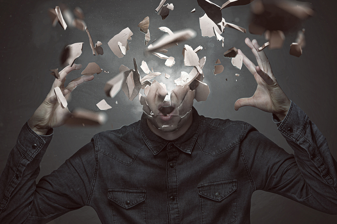 stress-abauen krefeld-hypnose